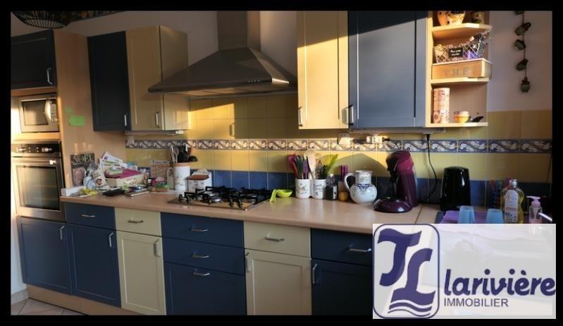 Sale house / villa Wimereux 330750€ - Picture 3