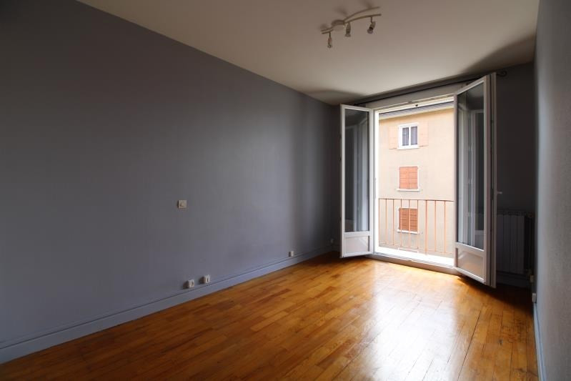 Sale apartment Annecy 212000€ - Picture 6