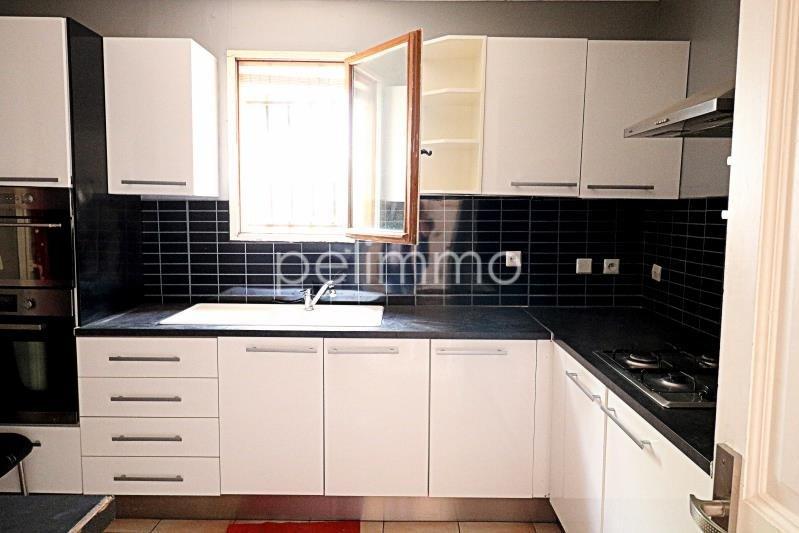 Sale house / villa Salon de provence 325000€ - Picture 5
