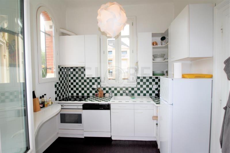 Sale apartment Biarritz 490000€ - Picture 6