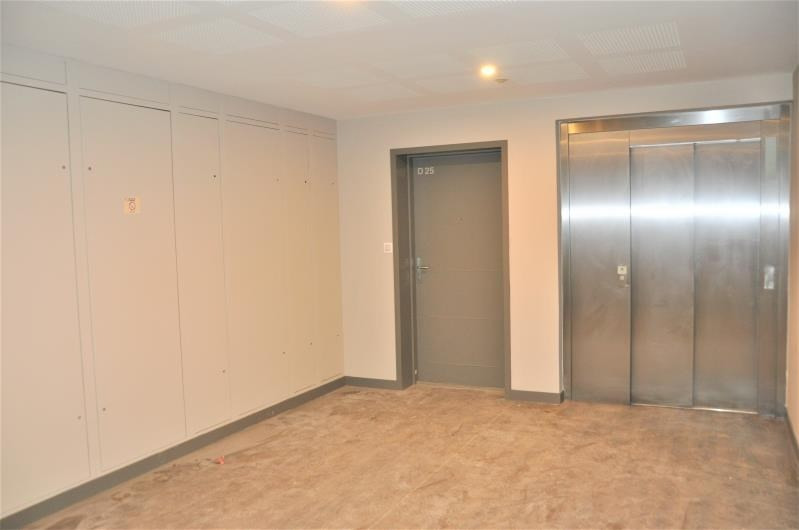 Sale apartment Soissons 127 624€ - Picture 2