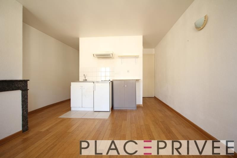 Location appartement Nancy 450€ CC - Photo 2