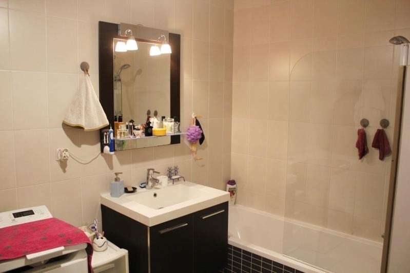 Vente appartement Les angles 280 000€ - Photo 6