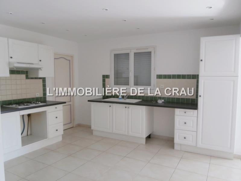 Vente maison / villa Salon de provence 310000€ - Photo 2
