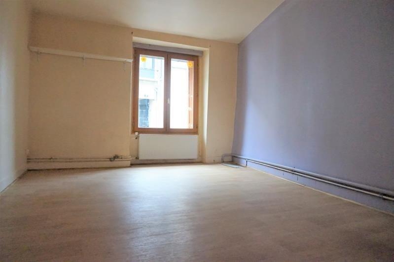 Sale house / villa Le mans 74000€ - Picture 2