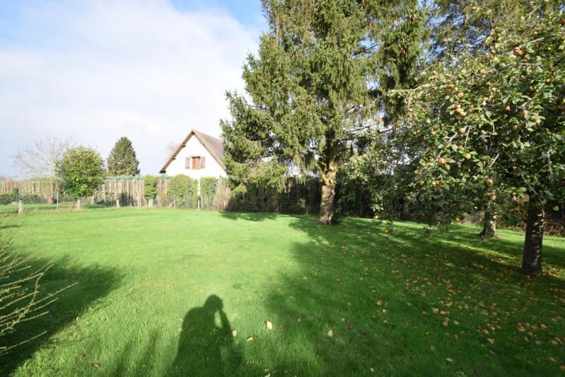 Vente maison / villa St samson de bonfosse 123500€ - Photo 3