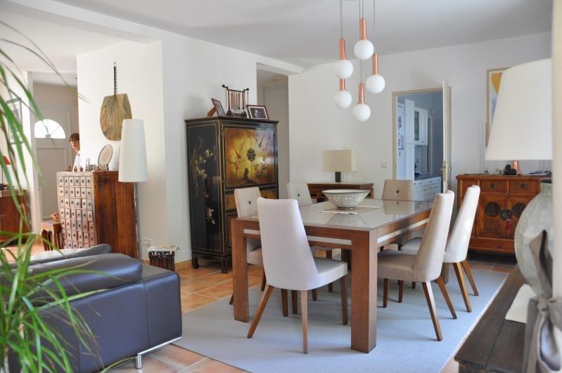 Vente de prestige maison / villa Feucherolles 785000€ - Photo 4
