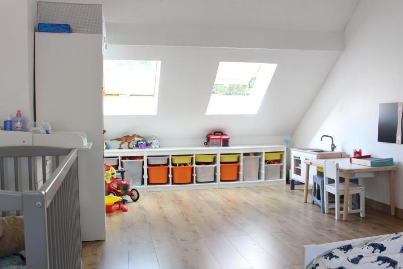 Sale house / villa L etang la ville 299000€ - Picture 5