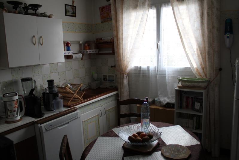 Vente maison / villa Niort 137800€ - Photo 3