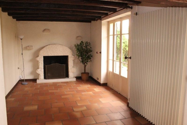 Vente maison / villa La ferte gaucher 249 000€ - Photo 4