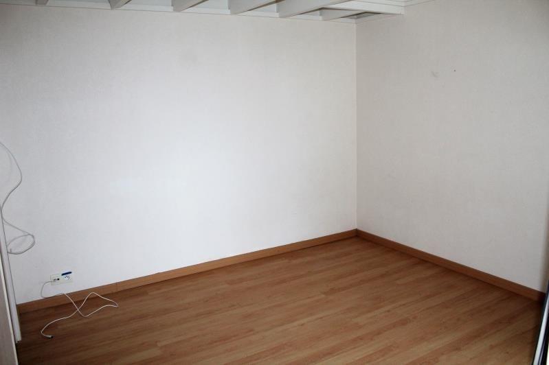 Vente appartement Combrit 69760€ - Photo 4