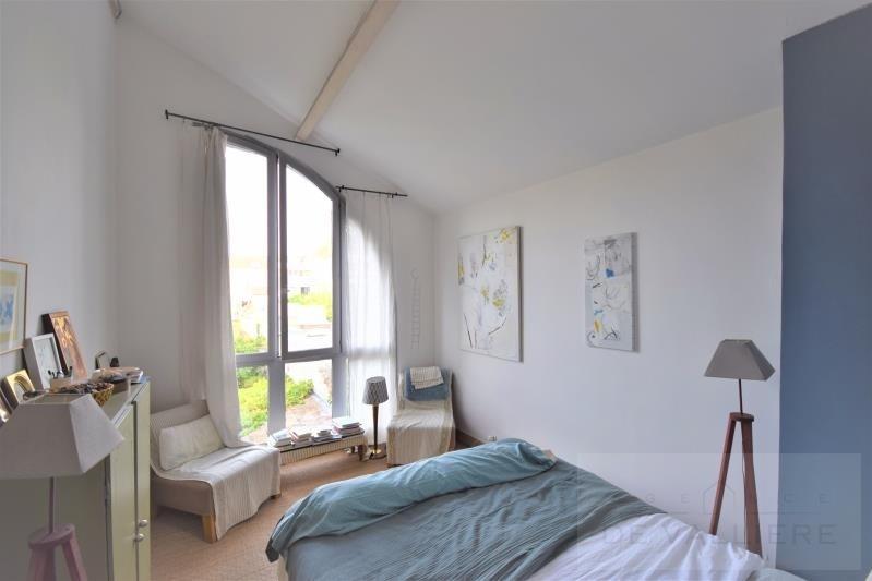Vente de prestige maison / villa Nanterre 1575000€ - Photo 4