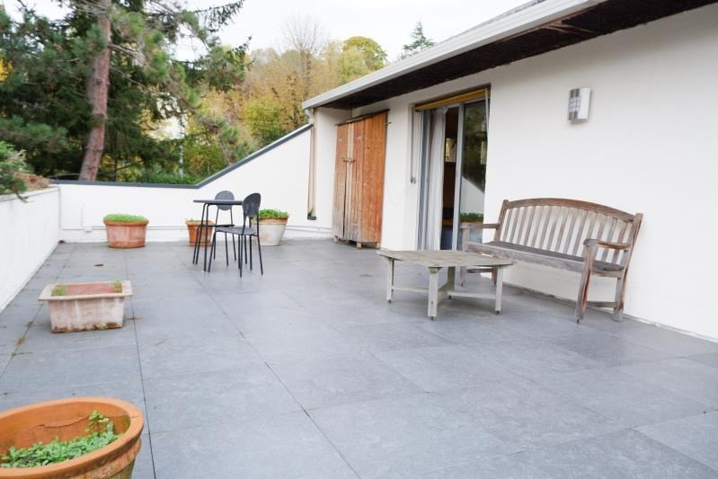 Vente maison / villa Le mesnil le roi 990000€ - Photo 7