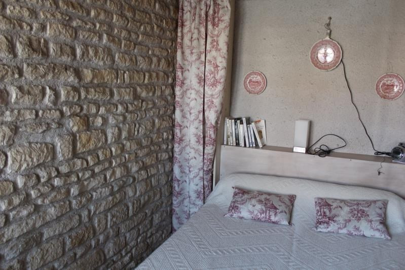 Vente maison / villa Ballon 181 288€ - Photo 5