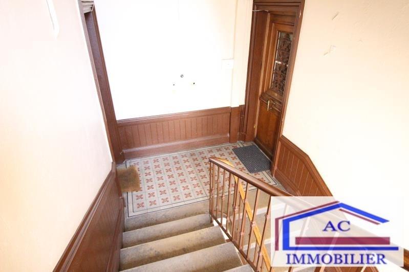 Vente appartement St etienne 30000€ - Photo 2