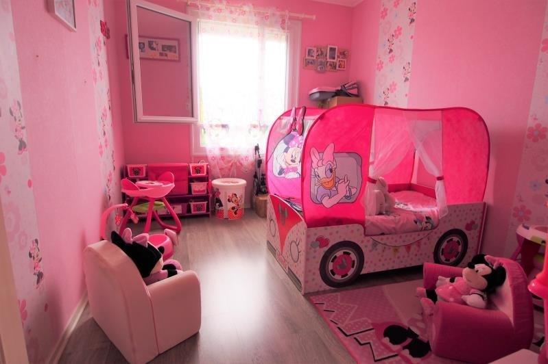 Sale apartment Le mans 97000€ - Picture 6