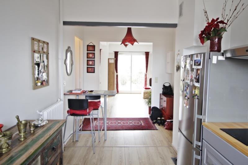 Revenda apartamento Chambourcy 315000€ - Fotografia 4