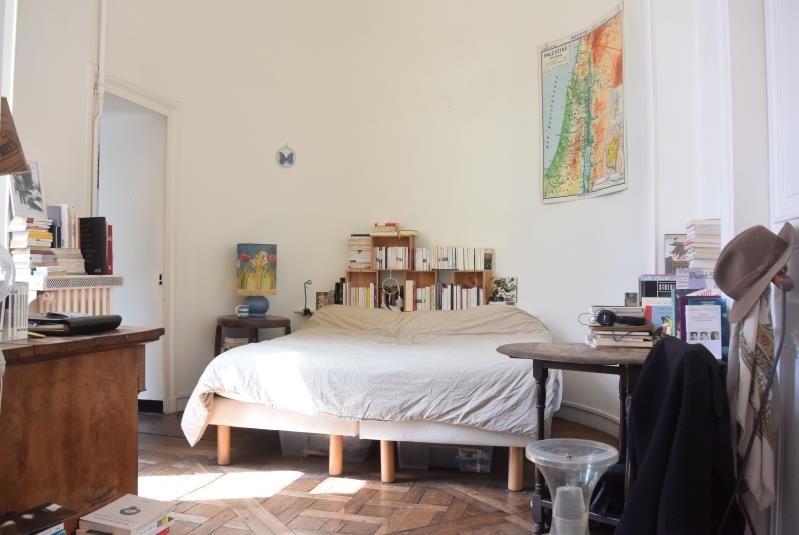 Vente de prestige appartement Paris 6ème 3000000€ - Photo 4