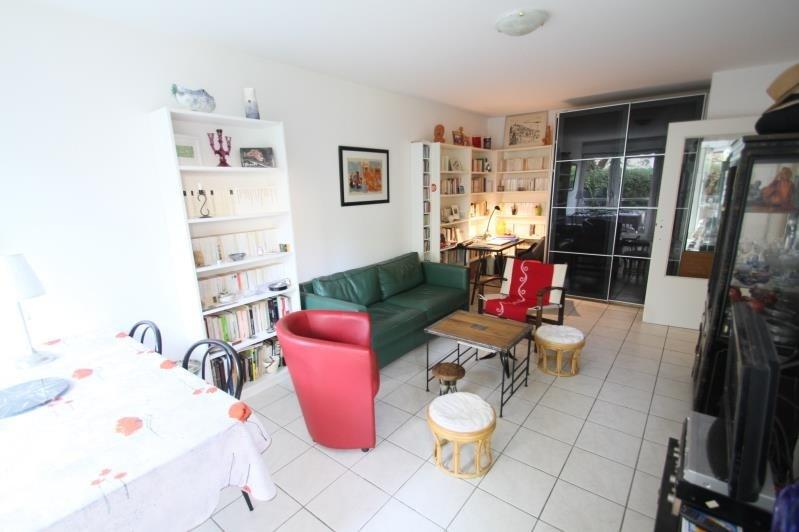 Vente appartement Montpellier 162000€ - Photo 4