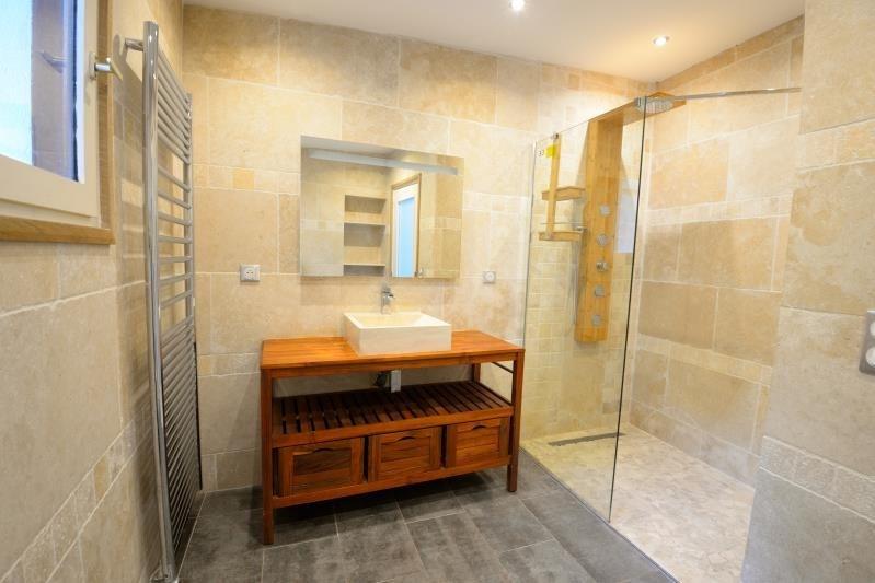 Vente maison / villa Ste genevieve des bois 355000€ - Photo 6