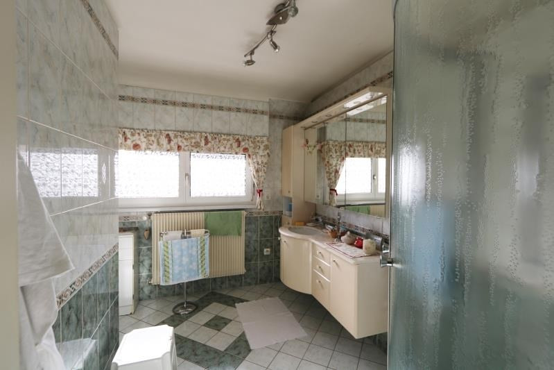 Life annuity house / villa Strasbourg 100000€ - Picture 6