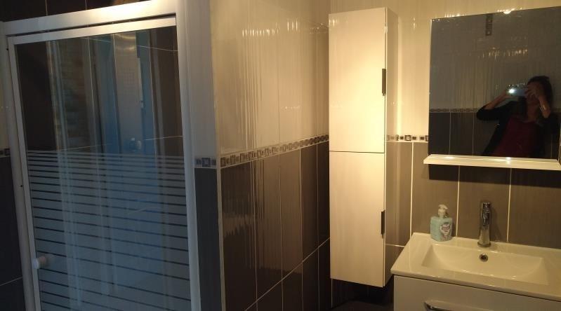 Venta  casa Change 238500€ - Fotografía 5