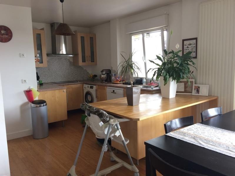 Venta  apartamento Houilles 337000€ - Fotografía 4