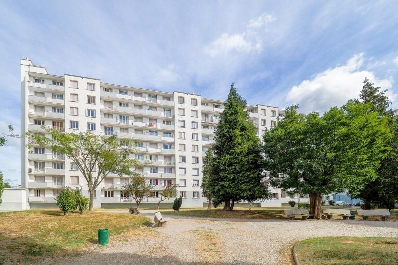 Vente appartement Le pont de claix 61000€ - Photo 9
