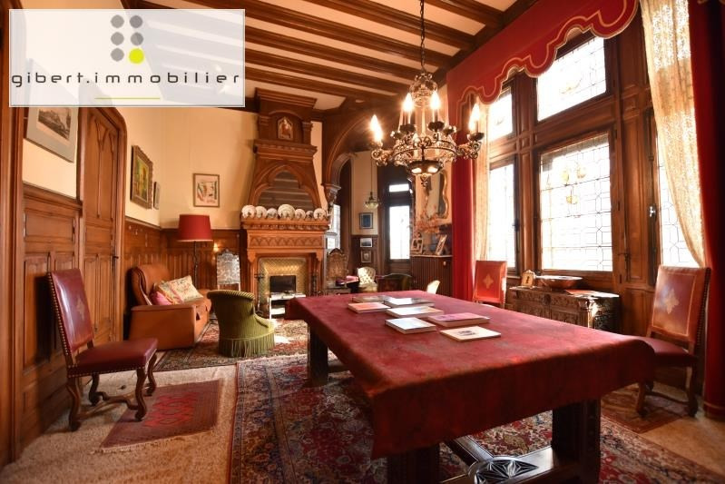 Vente de prestige maison / villa Le puy en velay 800000€ - Photo 6