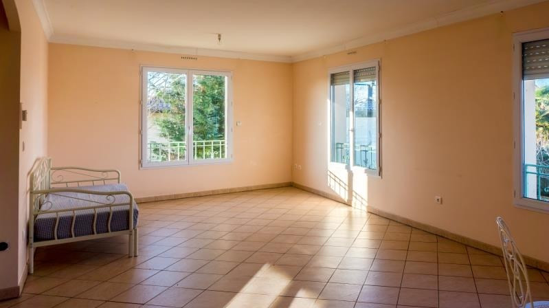 Vente maison / villa Serres castet 312000€ - Photo 2