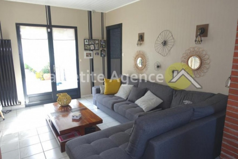 Vente maison / villa Oignies 179 900€ - Photo 2