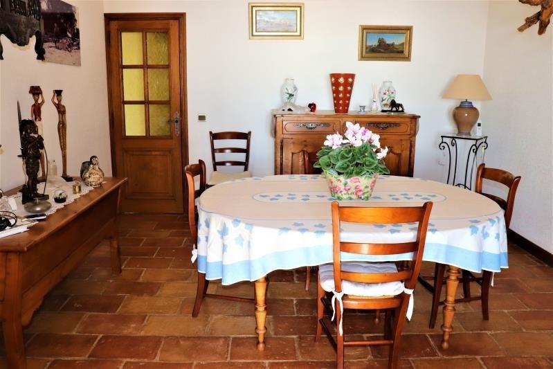 Vente de prestige maison / villa Cavalaire sur mer 1680000€ - Photo 4