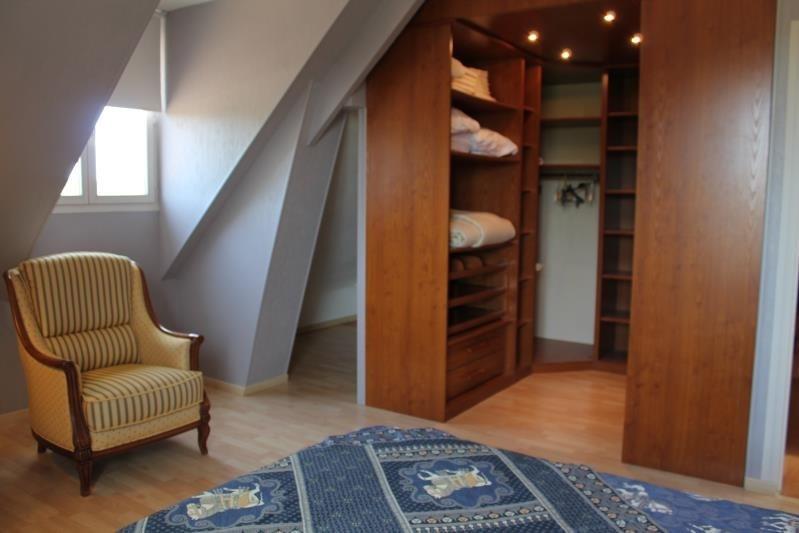 Vente maison / villa Lessay 329000€ - Photo 13