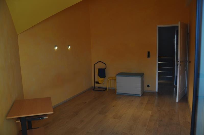 Vente maison / villa Soissons 293000€ - Photo 7