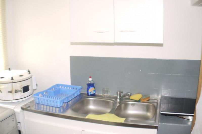 Vente appartement Marseille 9ème 102000€ - Photo 4
