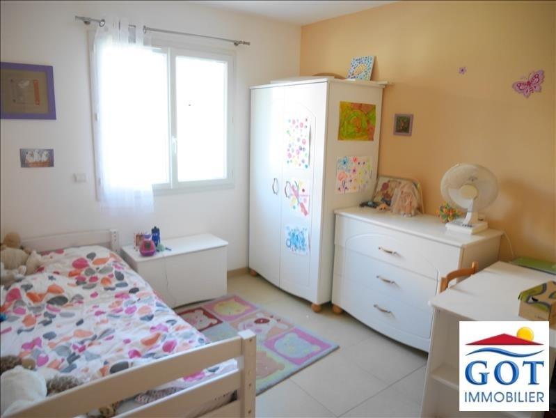 Vente maison / villa St laurent de la salanque 325000€ - Photo 13
