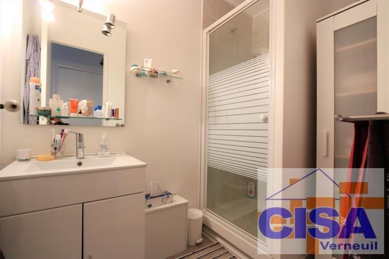 Vente maison / villa Pont ste maxence 99000€ - Photo 7