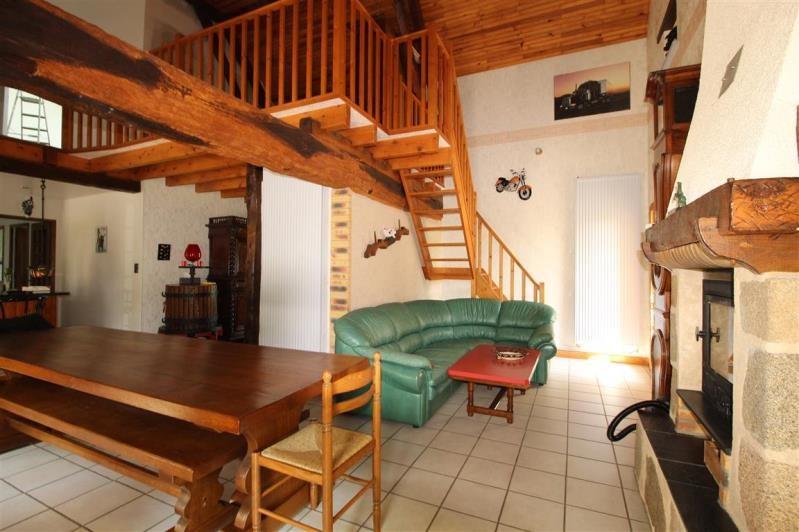 Vente de prestige maison / villa St maurice la souterraine 865000€ - Photo 7