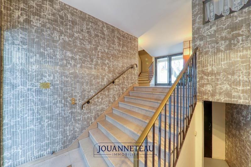 Vente appartement Vanves 405600€ - Photo 9