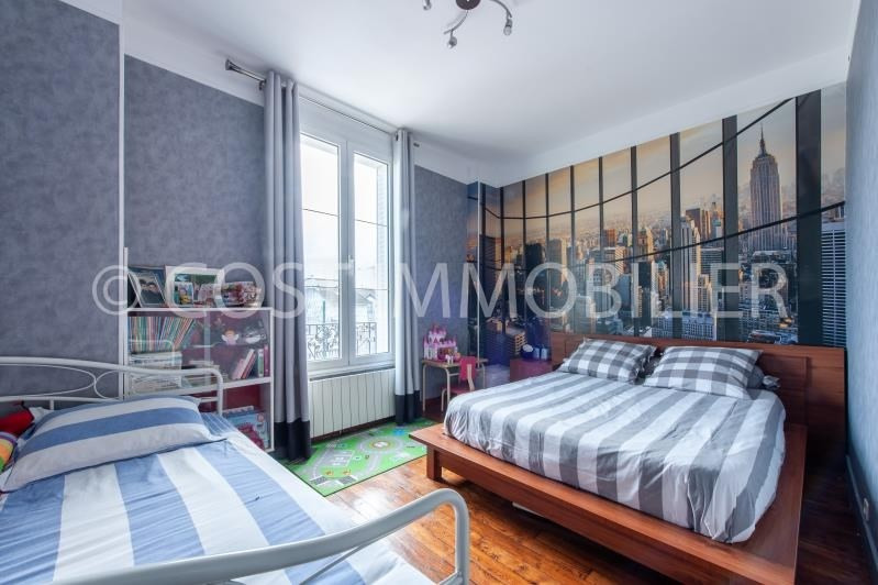 Verkauf haus Colombes 418000€ - Fotografie 6