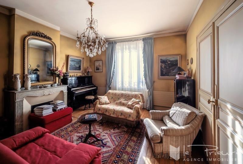 Verkoop  huis Albi 550000€ - Foto 3