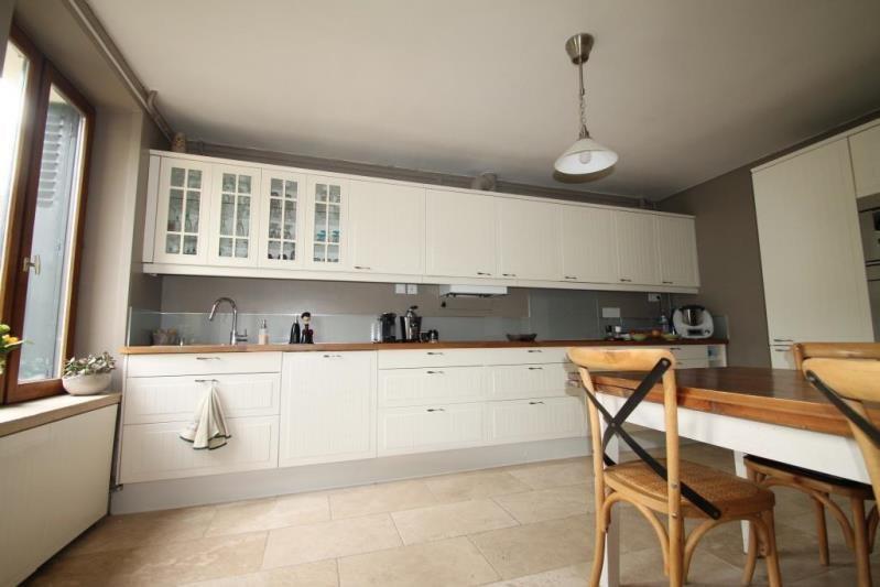 Vente maison / villa Hericy 340000€ - Photo 3