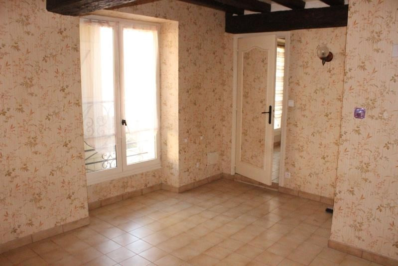 Sale apartment Bellot 81 000€ - Picture 5