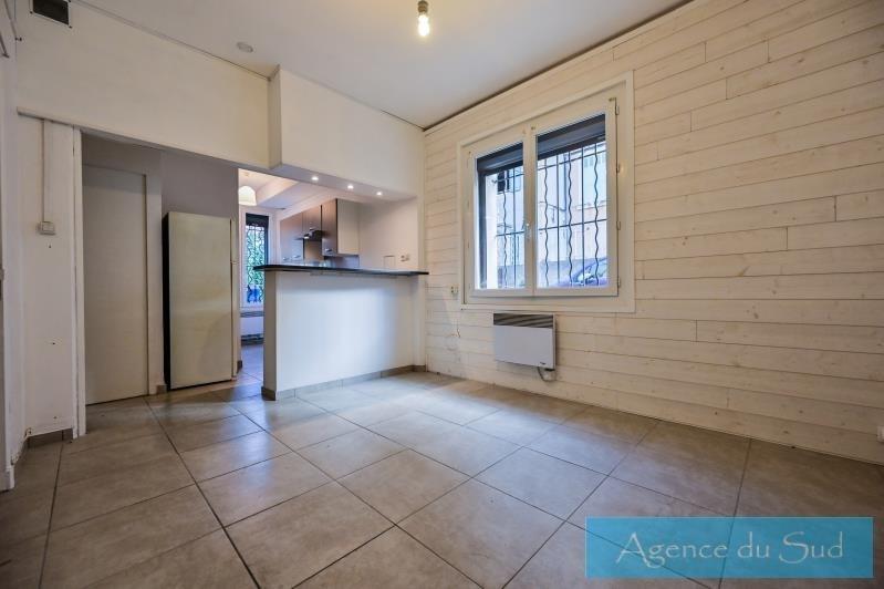 Vente appartement Aubagne 99500€ - Photo 5