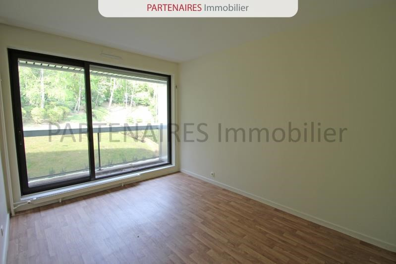 Vente appartement Le chesnay 530000€ - Photo 8