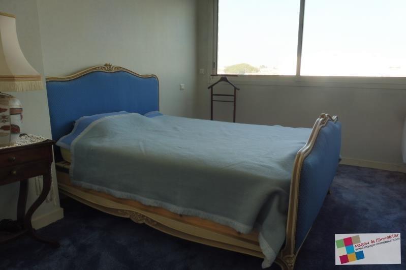 Sale apartment Royan 215250€ - Picture 5