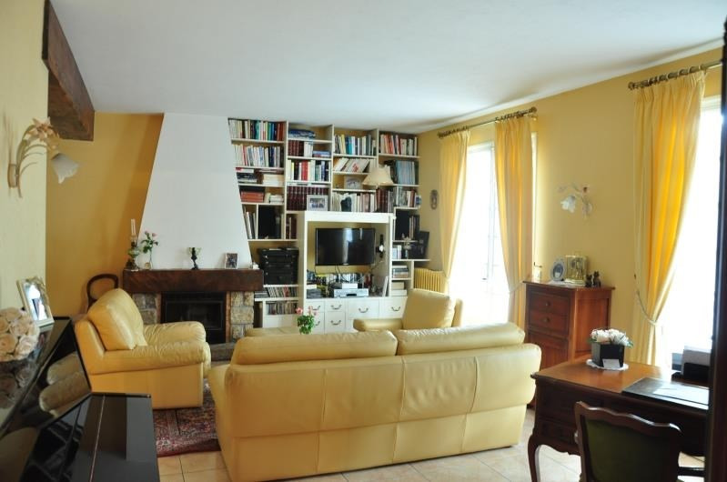 Vente de prestige maison / villa La baule escoublac 1352000€ - Photo 3
