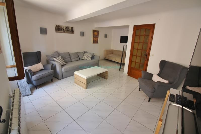 Vente appartement Saint cezaire sur siagne 280 000€ - Photo 6