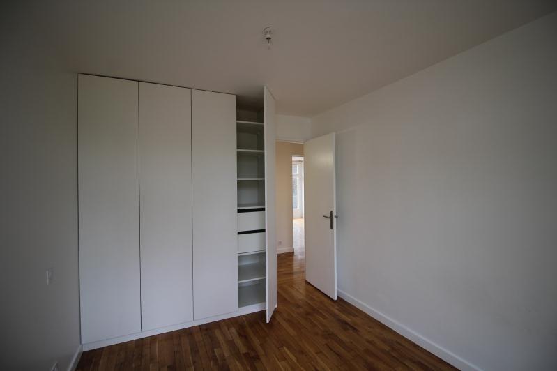 Rental apartment Le vesinet 1046€ CC - Picture 3