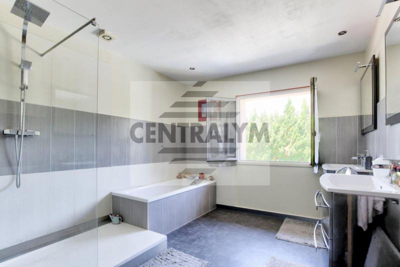 Vente de prestige maison / villa Taluyers 672000€ - Photo 11